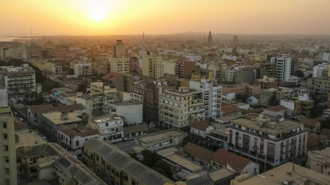 Sénégal : un musée d'art africain aux collections rares rouvre avec une nouvelle vision à Dakar