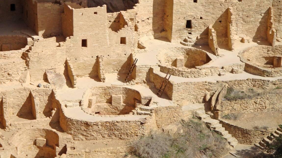 Villages troglodytes : les 10 plus beaux du monde