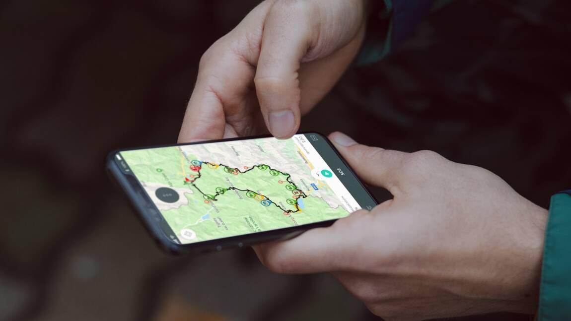 A pied, à vélo, à ski... Decathlon Outdoor, une nouvelle plateforme de micro-aventures qui grouille d'idées de sorties
