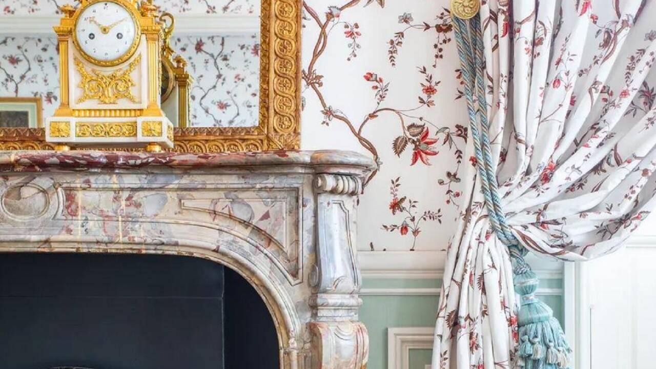 Hôtel Grand Contrôle à Versailles : une immersion dans l'époque de Louis XIV