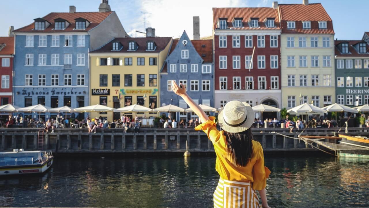 Morgenfrisk, ølfrygt, hyggelig… 8 mots danois intraduisibles