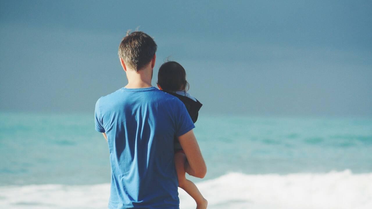 Quelle est l'histoire de la fête des pères ?