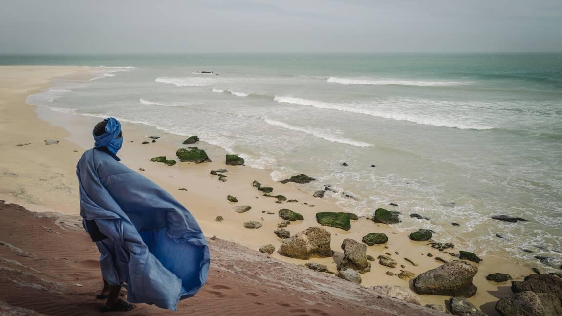 Mauritanie : 11 dates-clés sur l'Empire des sables très disputé