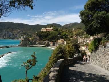 Quels sont les villages à visiter dans les Cinque Terre ?