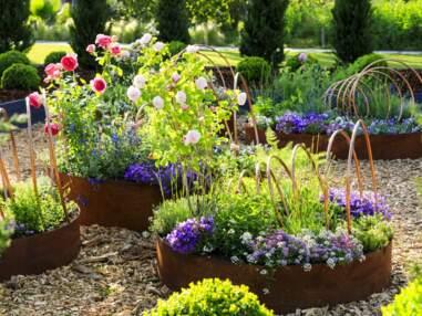 Et les gagnants du Festival des jardins de la Côte d'Azur sont...