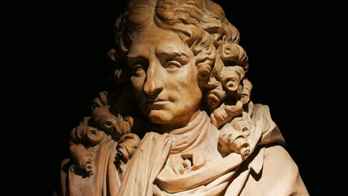 Les secrets de La Fontaine (6/8) : pourquoi s'est-il attiré les foudres de Louix XIV ?