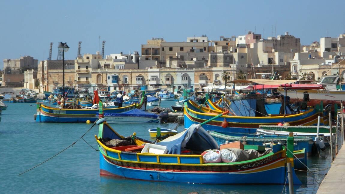 Voyager à Malte : quelles sont les mesures et les modalités à connaître ?