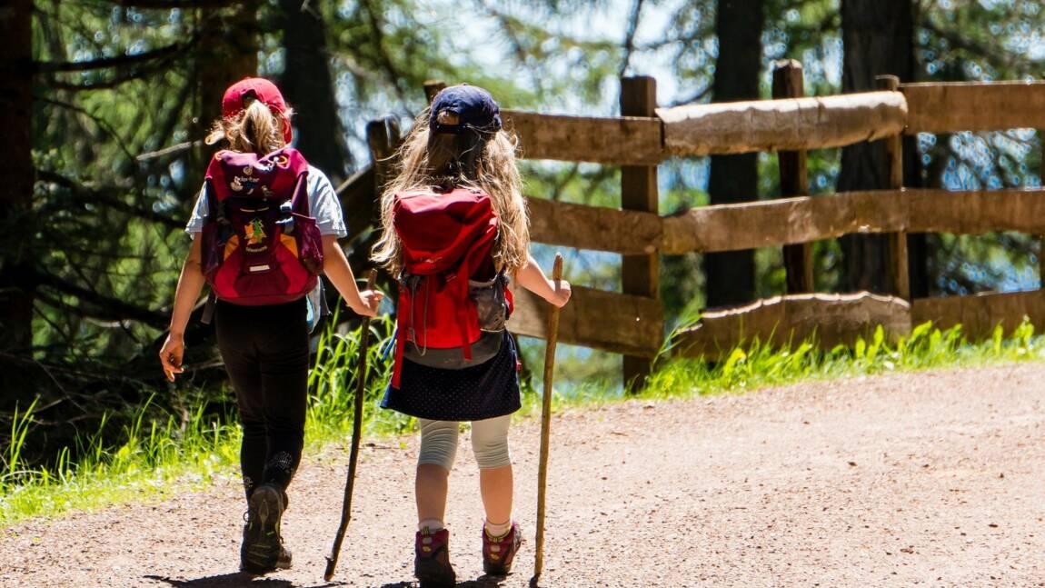 Colonies de vacances 2021 : nos idées pour les jeunes aventuriers