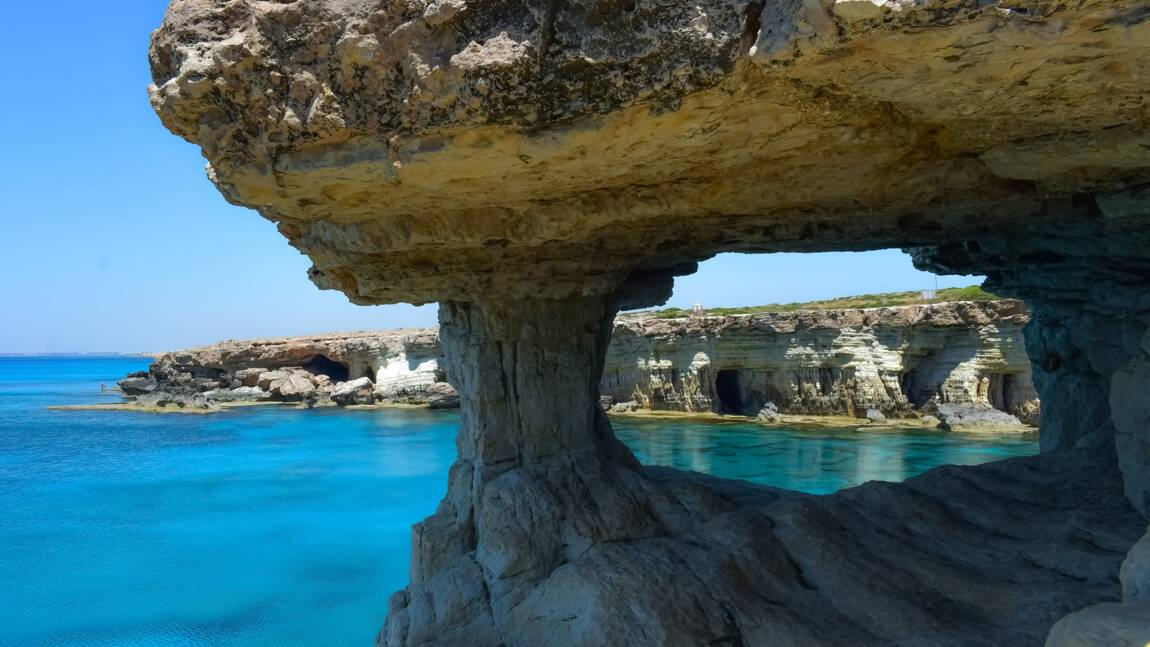 Voyager à Chypre : quelles sont les mesures et les modalités à connaître ?