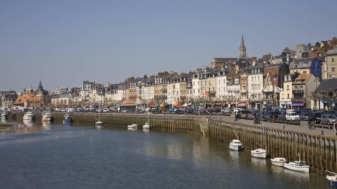 Promenade littéraire en Normandie à travers les oeuvres de Proust