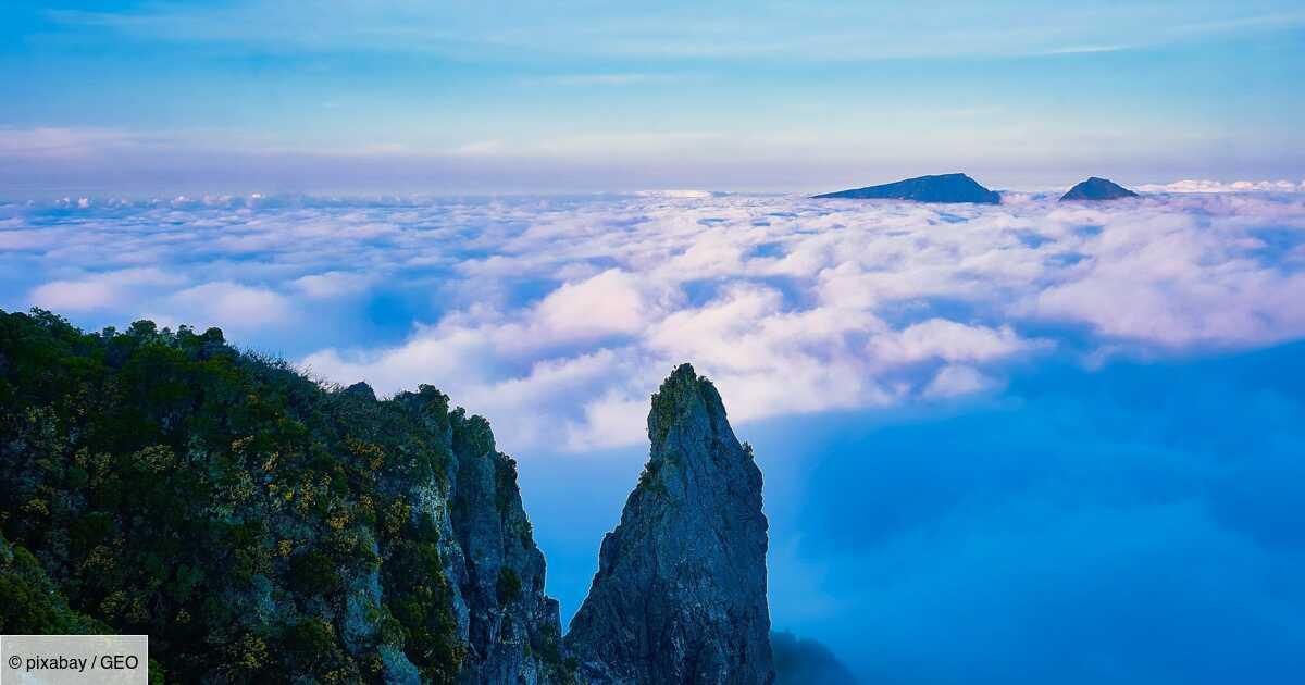 Voyager à La Réunion : quelles sont les mesures et les modalités à connaître ?