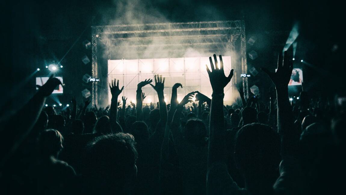 Quelle est l'histoire de la fête de la musique ?