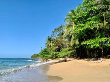 Caraïbes : les plus belles photos de la Communauté GEO