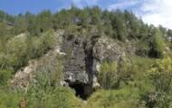 Di Siberia, di jejak manusia dari ras manusia yang punah Denisova