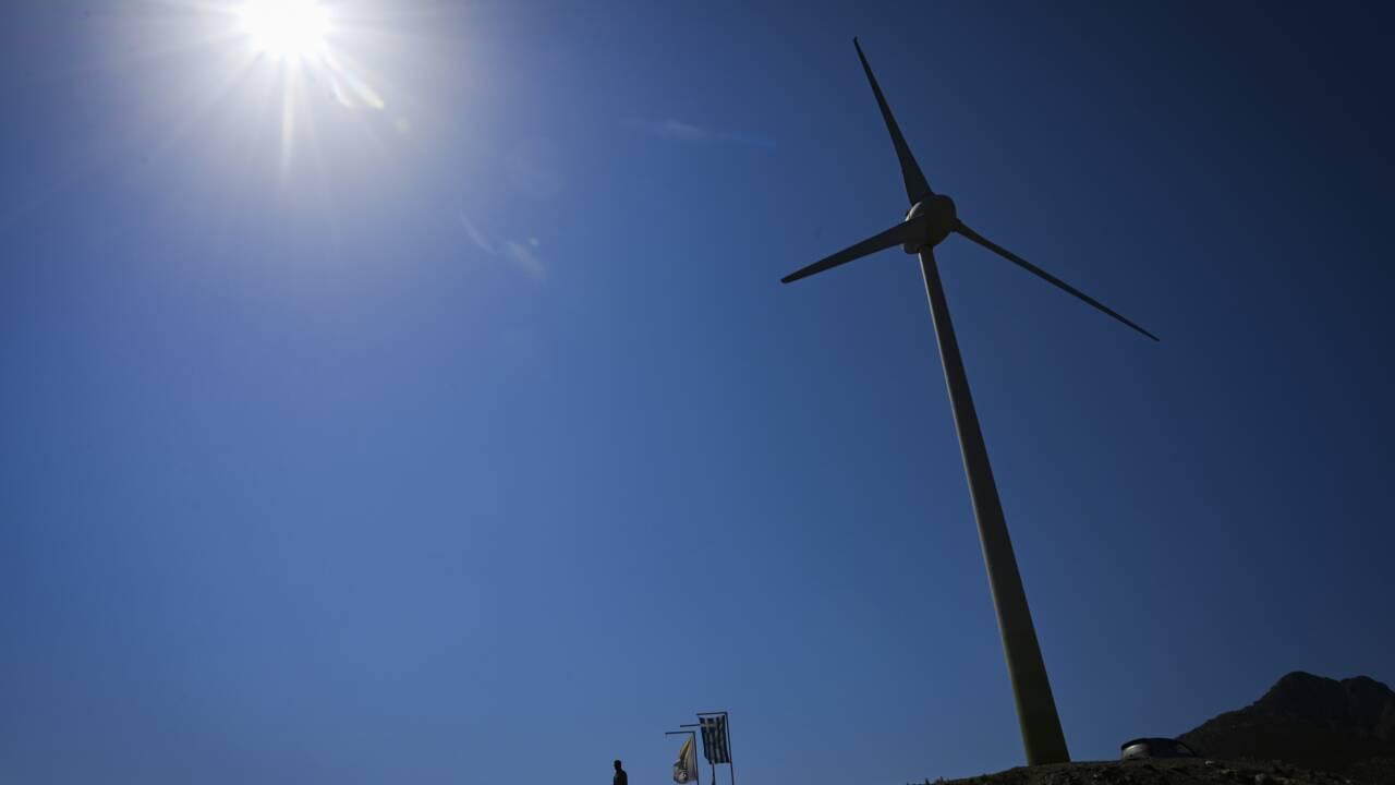 L'UE propose des normes pour développer les obligations vertes