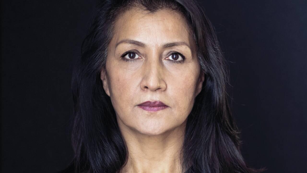 """""""Rescapée du goulag chinois"""" : le témoignage kafkaïen d'une survivante ouïghoure"""