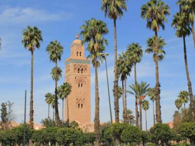 Maroc : les plus belles photos de la Communauté GEO
