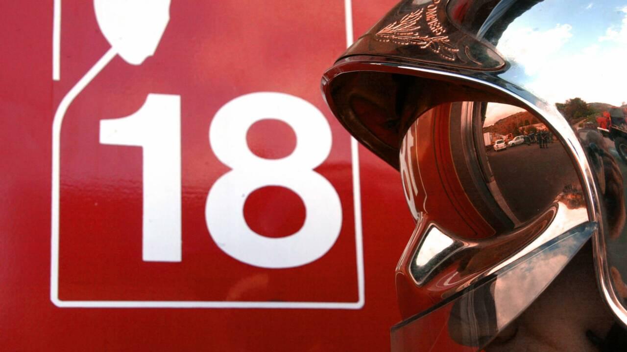 Aude : l'incendie de forêt qui a brûlé près de 300 hectares est maîtrisé