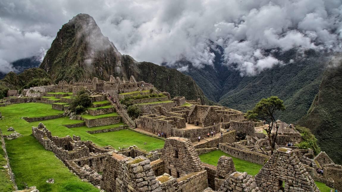 Voyager en Amérique du Sud : quelles sont les mesures et les modalités à connaître ?