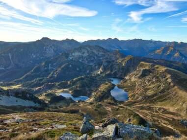 Découverte de l'Ariège à travers les plus belles photos de la Communauté GEO