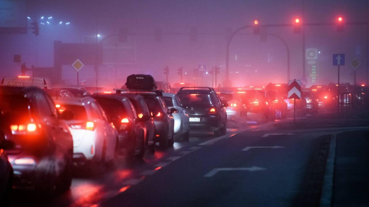 Interdiction des moteurs à essence: quelles conséquences pour les automobilistes ?