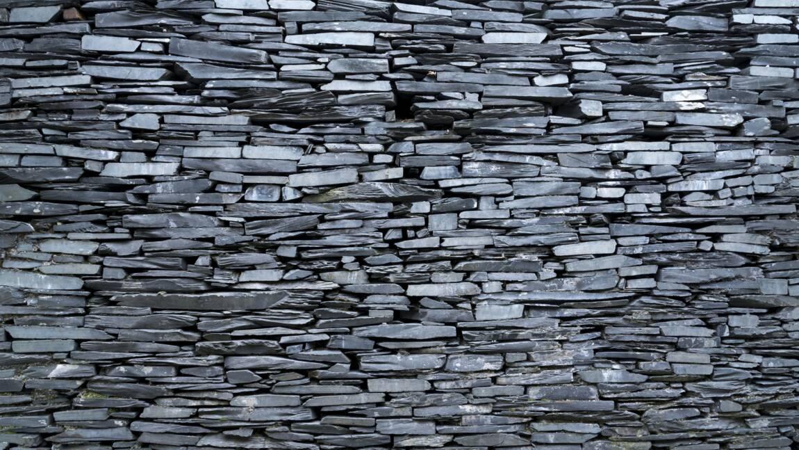 Le paysage d'ardoise du Pays de Galles inscrit au patrimoine mondial de l'Unesco