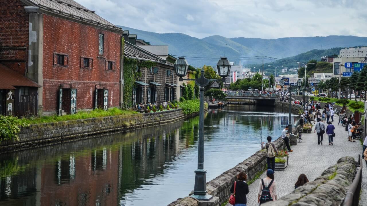 Japon : 17 sites préhistoriques de la période Jômon inscrits à l'Unesco