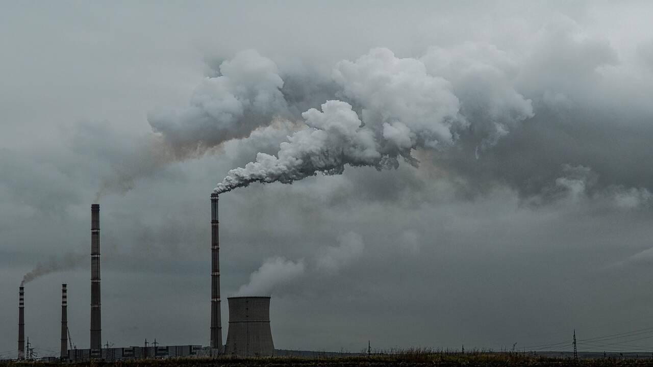 Retour sur le long chemin des sciences climatiques