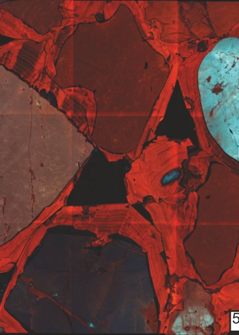 Stonehenge : un fragment oublié livre le secret de résistance des mégalithes