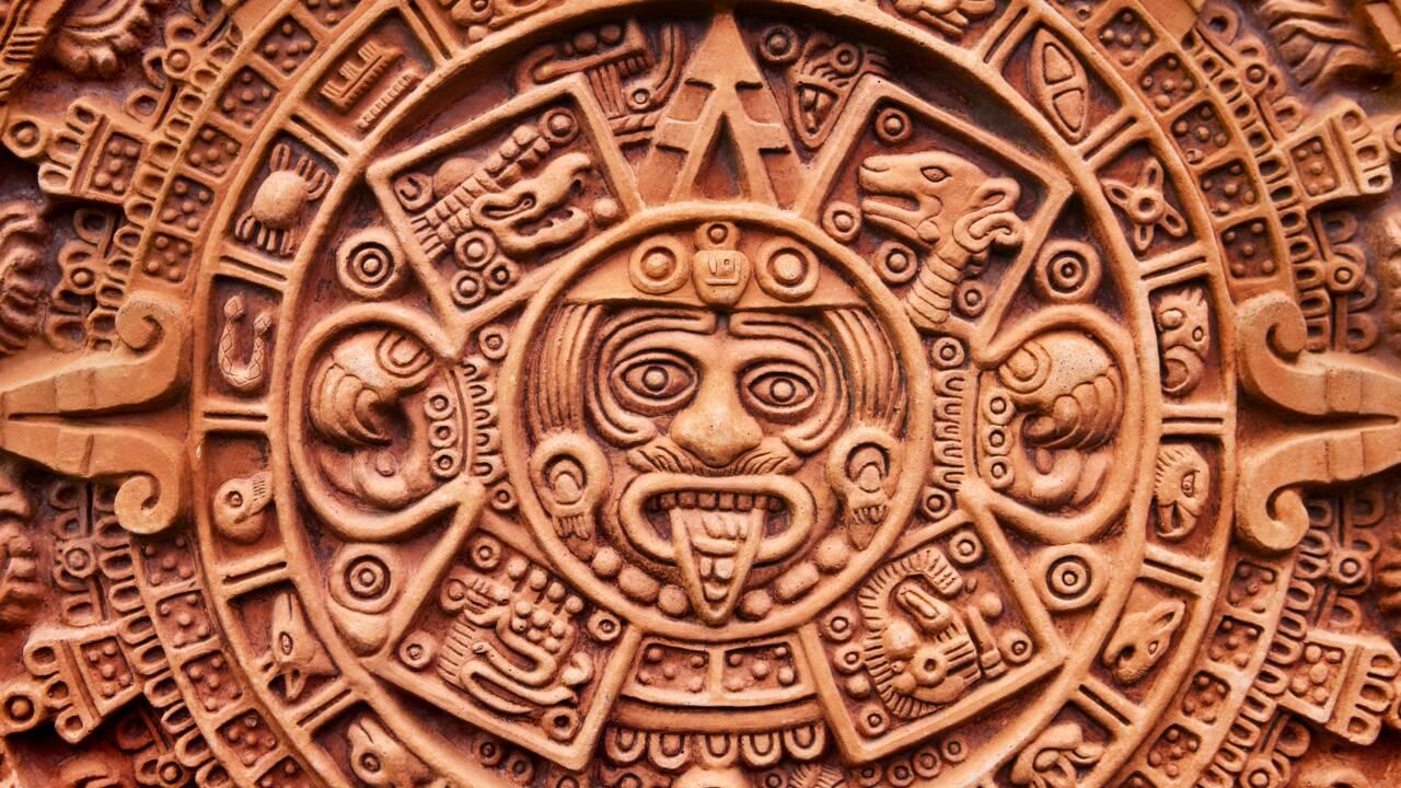 La chute des Aztèques revue et corrigée par un jeu video mexicain Yaopan