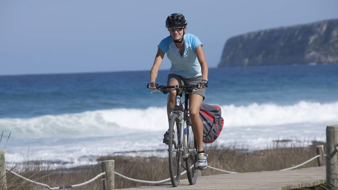 Rando à vélo : les bonnes questions à se poser avant de se lancer