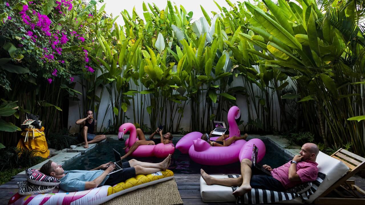 Visa pour l'Image : A Perpignan, les photoreporters présentent leur vision du monde