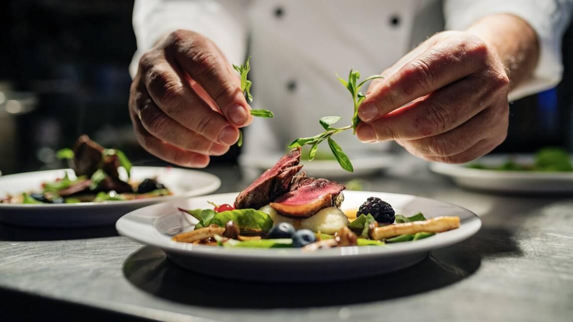 Gastronomie durable : comment les chefs français mettent l'éco-responsabilité au menu ?