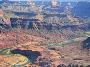 Les plus belles photos des parcs de l'Ouest américain par la Communauté GEO
