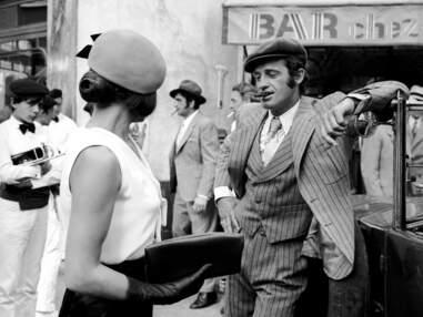 Jean-Paul Belmondo : les 7 lieux qui ont marqué sa filmographie