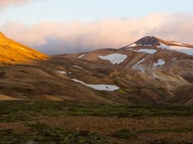 Les plus belles photos de l'Islande sauvage par la Communauté GEO
