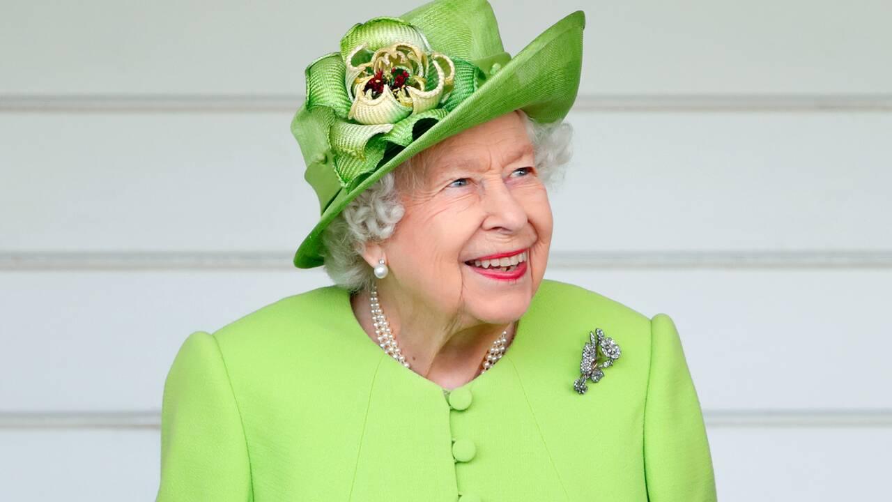 Que se passera-t-il lors de la mort d'Elizabeth II ? Le programme des obsèques de la Reine dévoilé