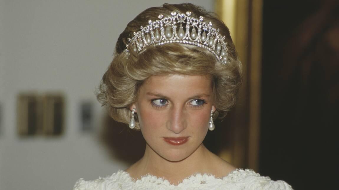 Diana : 5 choses à savoir sur Lady Di, la Princesse de Galles