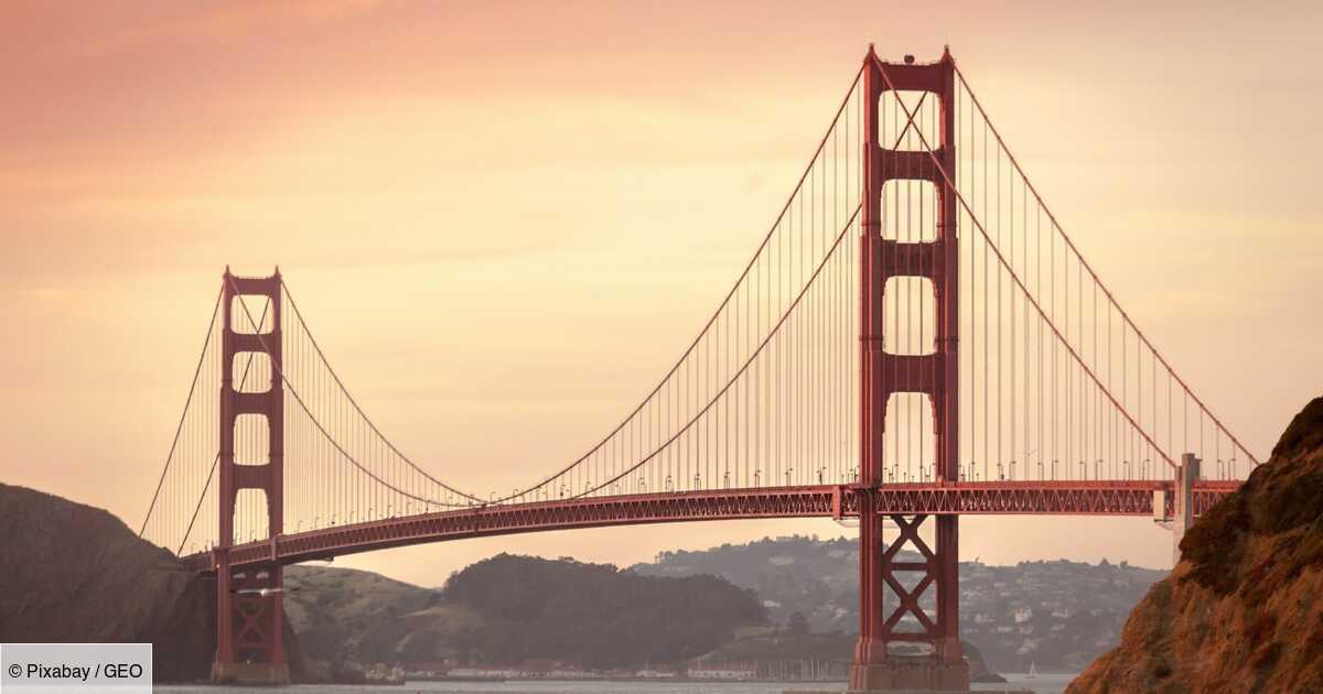 Ouverture des frontières aux Etats-Unis : le top 10 des villes à visiter