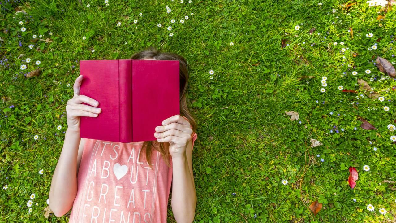 Quels sont les dix livres les plus traduits au monde ?