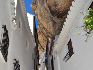 Andalousie : top 9 des plus beaux villages blancs