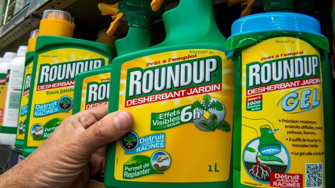 Cancer d'un enfant exposé au Roundup: nouveau procès contre Bayer à Los Angeles