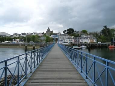 Tro Breizh : huit étapes incontournables du pèlerinage breton