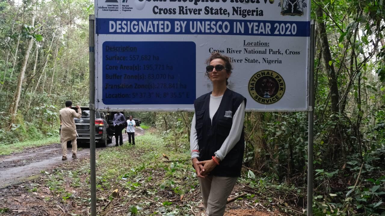 L'Unesco annonce 21 nouvelles réserves de biosphère, dont la Martinique, dans 21 pays