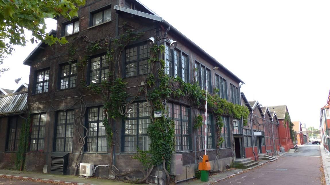 Journées européennes du patrimoine : la Seine-Saint-Denis fait valoir son passé industriel