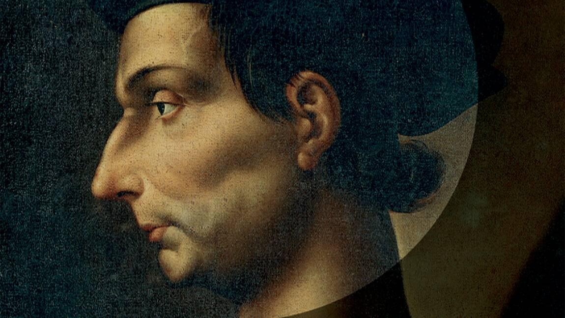 Machiavel était-il vraiment machiavélique ?