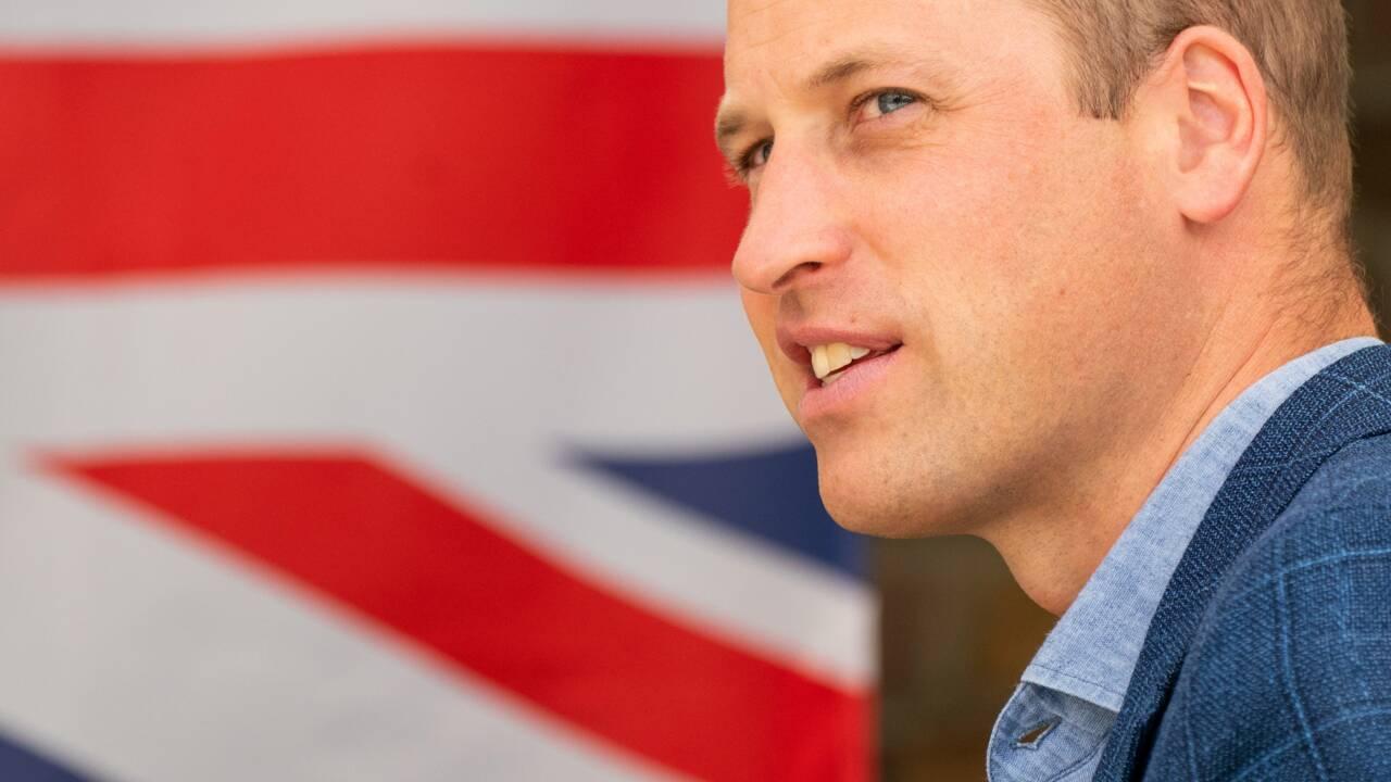 Prix Earthshot pour le climat: le prince William dévoile les 15 finalistes