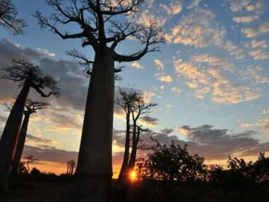 Les plus beaux paysages de Madagascar par la Communauté GEO