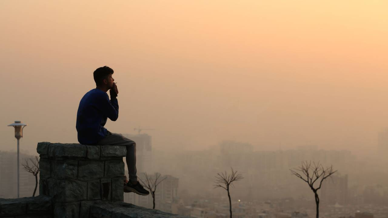 Les critères plus contraignants sur la qualité de l'air fixés par l'OMS
