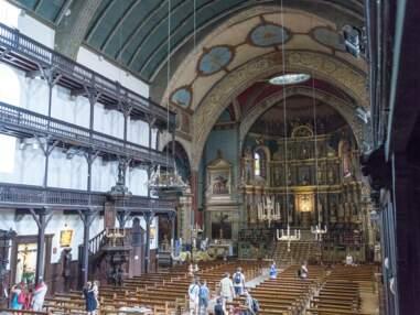 Que faire à Saint-Jean-de-Luz ? 10 lieux incontournables